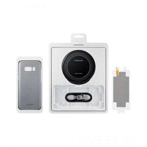 Samsung Galaxy S8 Plus Wireless Starter Kit