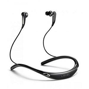 Samsung Level U PRO Wireless Bluetooth  Headphones