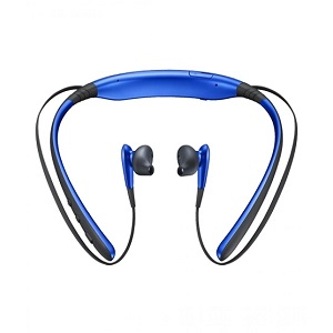 Samsung Level U Wireless In-Ear Headphones