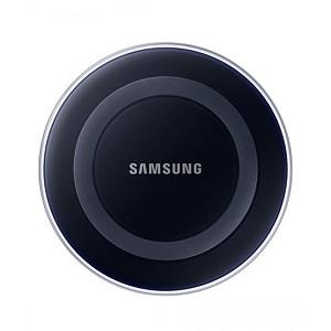 Samsung Wireless Charging Pad Black (EP-PG920IBUGUS)
