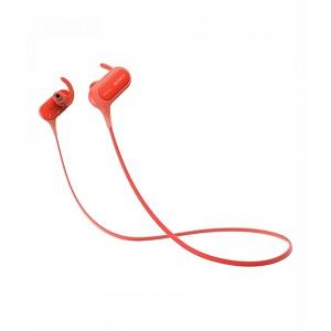 Sony Sports Wireless Bluetooth Earphones (MDR-XB50BS)