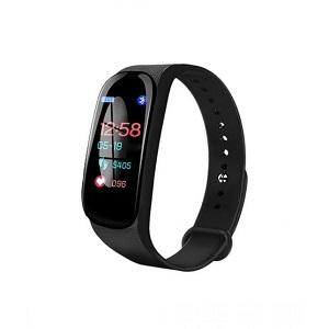 Vioxa M5 Bluetooth Sports Smart Band