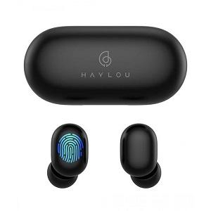 Xiaomi Haylou GT1 Wireless Bluetooth Earbuds