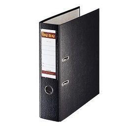 "Box File Imported 3"" Model 556"