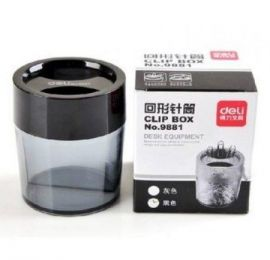 Deli Cup box 9881 6Pcs