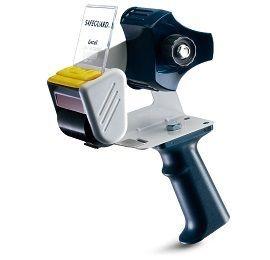 Excell 2'' Hand Held Tape Dispenser