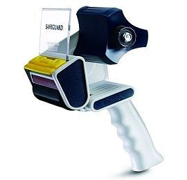Excell 3'' Hand Tape Dispenser