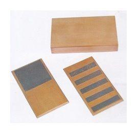 Montessori Touch Boards - Touch Boards