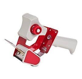 """Sensa 3"""" Hand Held Tape Dispenser"""