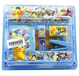 Stationery Gift Set For Kids