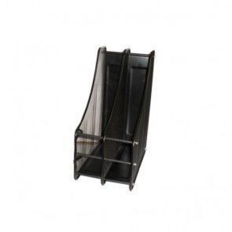 Best Cheap Magazine Rack - Magazine Holder