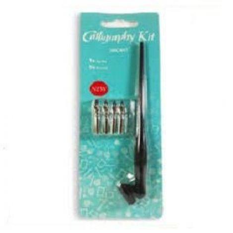 Calligrahy Kit For Artist Set