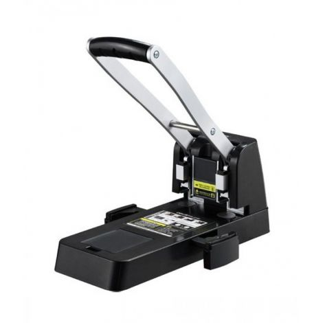 DELI Heavy Duty Staplers E0150