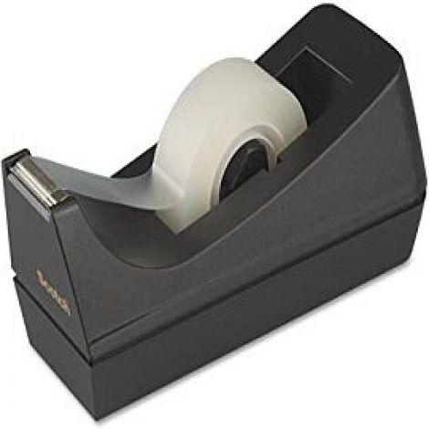 Desktop Tape Dispenser For Small Tape