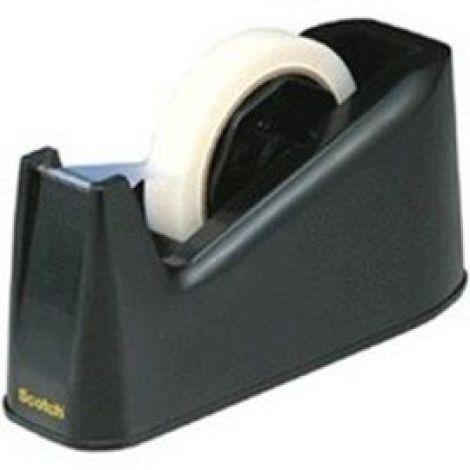 Sensa Tape Dispenser 2''
