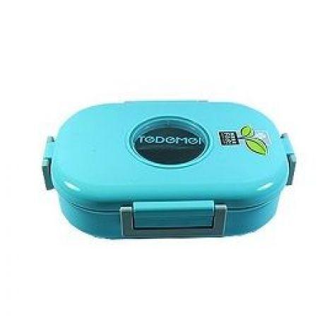 Tedemel Lunch Box (6951) BFA Free 710ml