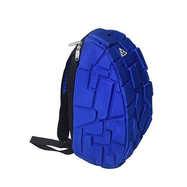 Best Backpack Bag Black With AUX Port – Multi color