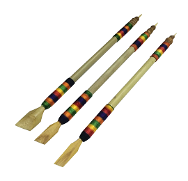 Calligraphy Qalam Set-002 Pack of 3