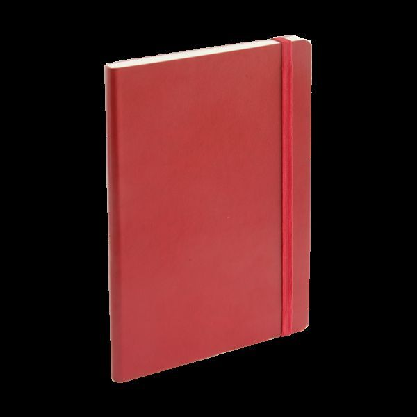 Deli Cover Notebook 98 Pages