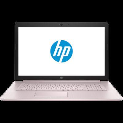 HP 15-DA0343Tu Celeron (N4000)
