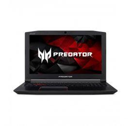 "Acer Predator Helios 300 15.6"" Core i7 7th Gen Gaming Laptop (G3-572-72YF)"