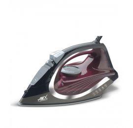 Anex (AG-1026) Steam Iron
