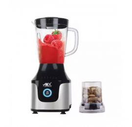 Anex AG-6045 2 in 1  Deluxe Grinder