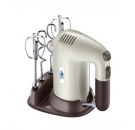 Anex Hand Mixer AG-814