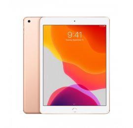 Apple iPad 10.2 7th Gen 32GB