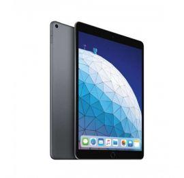 Apple iPad Air 10.5 3rd Gen (2019)