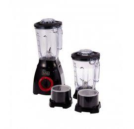 Black & Decker BL415 Blender With Grinder & Grater