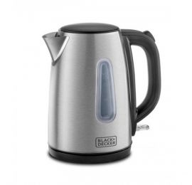 Black & Decker Electric Kettle 1.7Ltr JC450