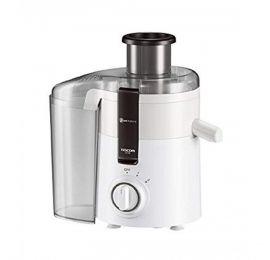 Black & Decker Juice Extractor JE250