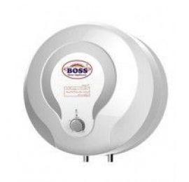 Boss  Electric Water Heater KE-SIE-15-N