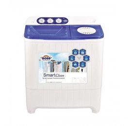 Boss TKE-9500 Top Load Washing Machine