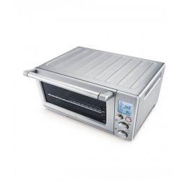 Breville BOV800 22 Ltr Microwave Oven