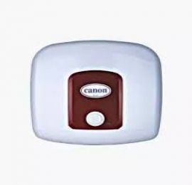 Canon EWH-30 LCM 30 Ltr Electric Water Heater
