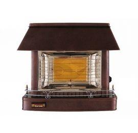 Corona 1 Gas Heating Plate 707