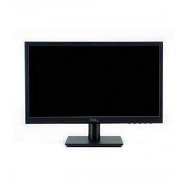 Dell (D1918H)19 HD Monitor