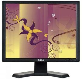 """Dell E170S 17"""" LCD MONITOR"""