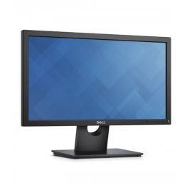 "Dell E2016H 19.5"" LED Monitor"