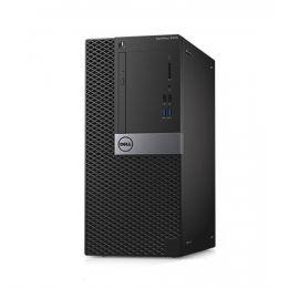 Dell OptiPlex 3040 Core i3 6th Generation Mini Tower PC