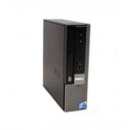 Dell OptiPlex 780 USFF Dual Core 4GB 160GB Mini Desktop PC
