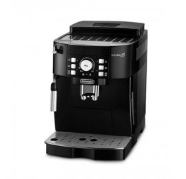 Delonghi Coffee Machine (ECAM-21.117.B)