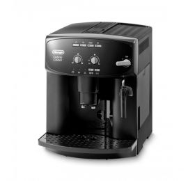 Delonghi Coffee Machine (ESAM-2600)