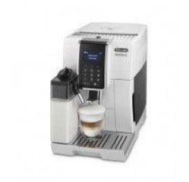 Delonghi Dinamica Espresso Coffee Machine
