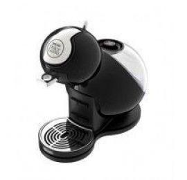 Delonghi Nescafe Dolce Gusto Melody 3 Espresso Coffee Machine (EDG-420.B)