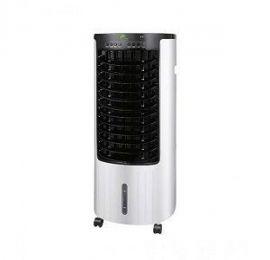 E-Lite EAC-50 Evaporative Air Cooler & Ionizer