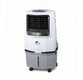 E-lite ERAC-59C AC-DC Rechargeable Evaporative Air Cooler