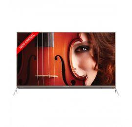 """EcoStar 65"""" CX-65UD930P 4K UHD LED TV"""